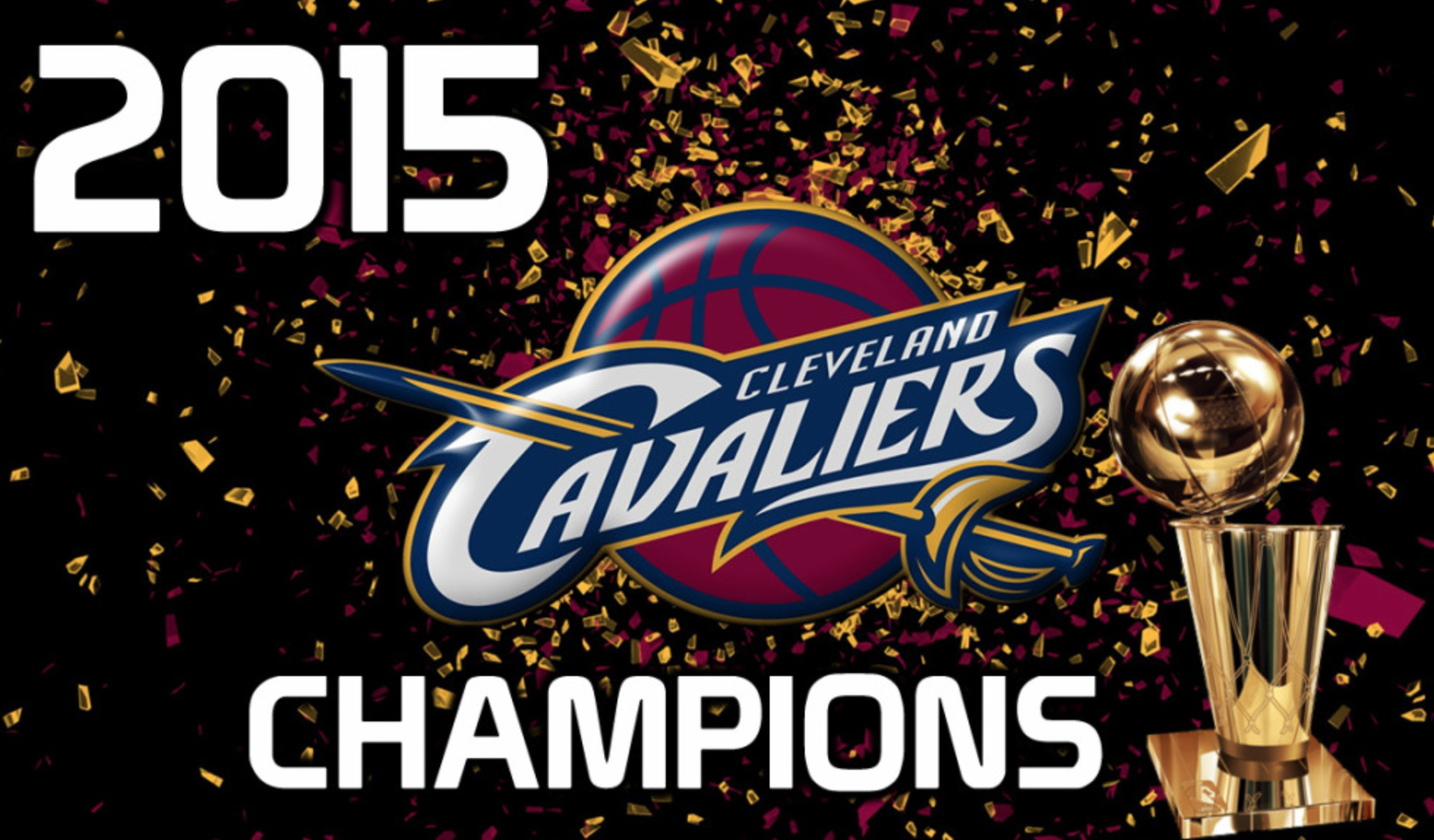 2007 Nba Finals Cavaliers Roster | Basketball Scores