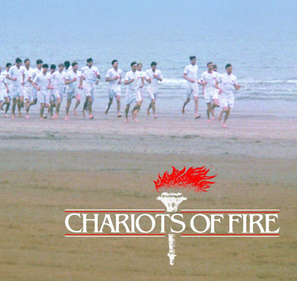 Chariots of fire abrahams amp liddell 187 true sports movies